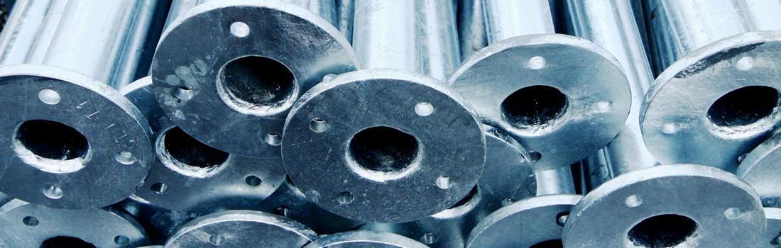 Zincare | Zincare Electrolitica | Zincare Termica | Galvanizare | Acoperiri cu zinc | Zincare Romania